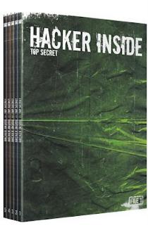 curso Download   Curso : Hacker Inside Top Secret