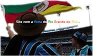 Tricolor na veia....