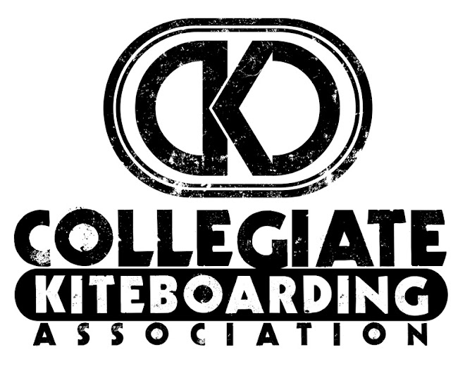 Collegiate Kiteboarding Association