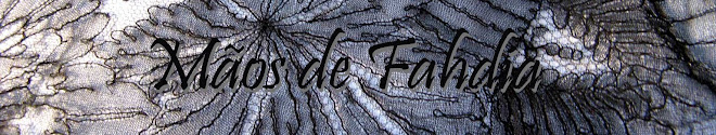 Mãos de Fahdia