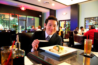 Henry 39 s hungry houston houston restaurant week crave for Aka japanese cuisine houston tx