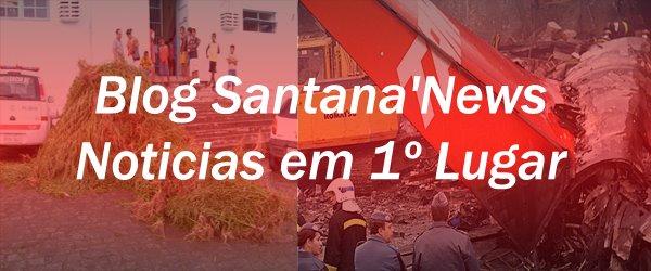 Santananews