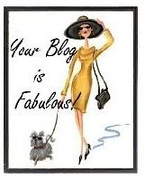 Fabulous Blog