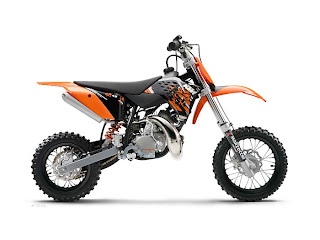 What Dirt Bike To Buy For My Kid Motocross Hideout