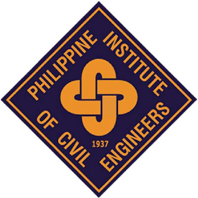 philippine institute of civil engineers calbayog chapter