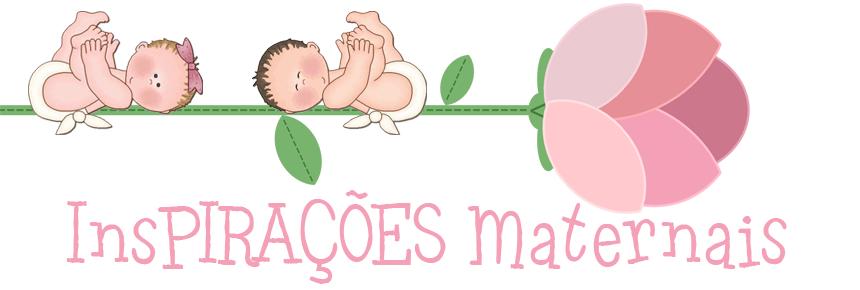 InsPIRAÇÕES Maternais