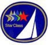 STAR CLASS