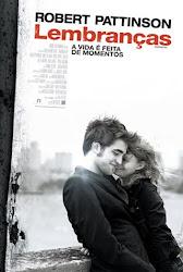 Baixar Filme Lembranças (Dublado)