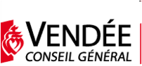 CONSEIL GENERAL DE VENDEE