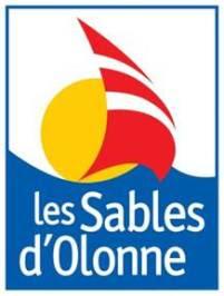 VILLE DES SABLES D'OLONNE