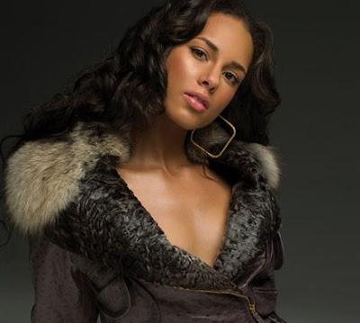 Alicia Keys, foto tratta dal sito fashionizta.files.wordpress.com