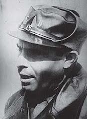 Buenaventura Durutti