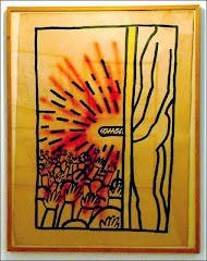 Glory Hole/1980