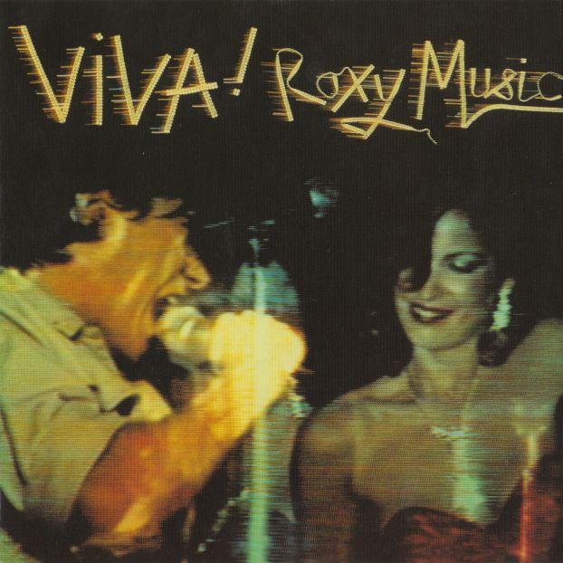 Roxy music скачать бесплатно mp3 download