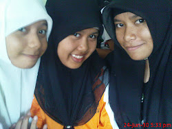 with my best pwends..