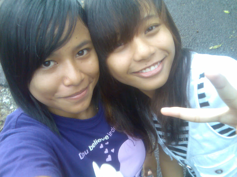anis with eby
