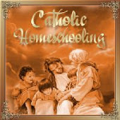Catholic Homeschool Blog Directory