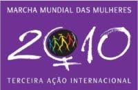 Visite o site da Ação de 2010!