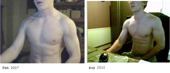 Progress pic.