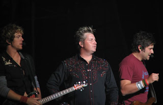 Rascal Flatts Upcoming Album | RM.