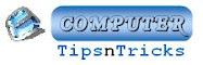Free COMPUTER Tips n Tricks