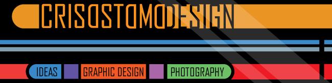 Crisostomo Design