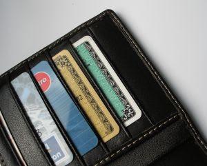 Predatory Credit Card Companies