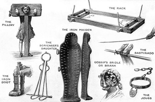 [Image: torture-devices.jpg]