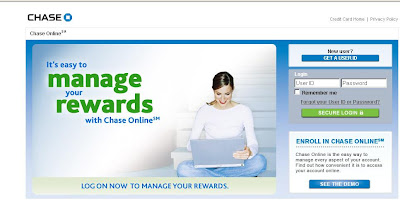 To redeem rewards of chase.com user can visit Chase Rewards Center online at www.chase.com/Rewars to manage Chase Rewards online easily. Chase Rewards Program is announced by Chase.com, official website of Chase Rewards Center. By this program, manage and redeem all the rewards earn from any of the chase services like banking, credit card, online shopping, deposit and Investment.