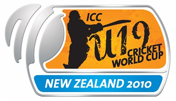 Under 19 Cricket World Cup Schedule & Live Scores