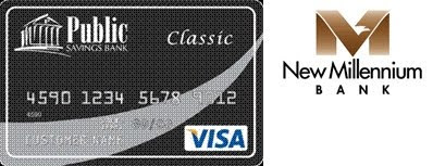 UltraVX Visa Card Reviews : Credit Card Review