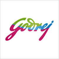 Godrej IPO - Godrej Properties Limited IPO - Allotment Status, Listing & Refund