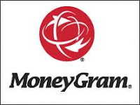Moneygram.com tracking - How to Track Moneygram Money Orders