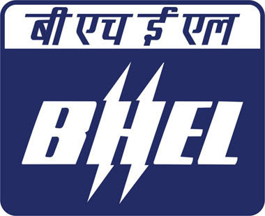 BHEL TRICHY Recruitment 2010 Application