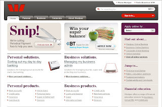 Westpac Online Banking: Features and benefits
