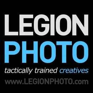 Legion Photo Agency