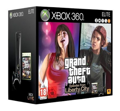 xbox360-GTA-Episodes-from-liberty.jpg