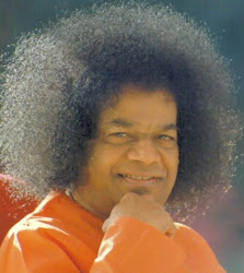 Sathya Sai Baba