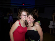 homecoming 08!