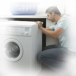 Certified Appliance Experts!