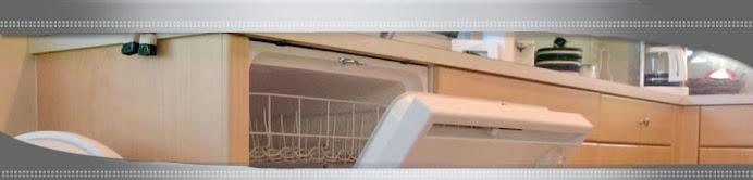 Fleet Appliance Repair, Long Islands Expert Appliance Repair Service!