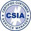 Fleet Appliance Repair is Nationally Recognized