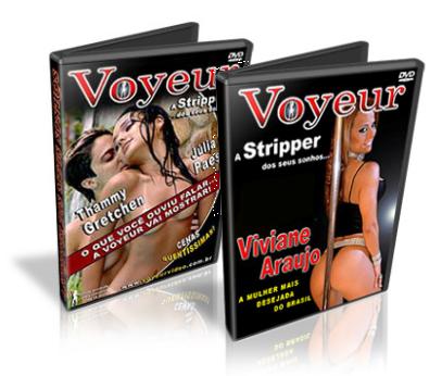 Juggernaut became Viviane araujo a stripper dos seus sonhos