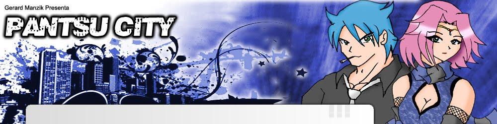 [-Pantsu City-]