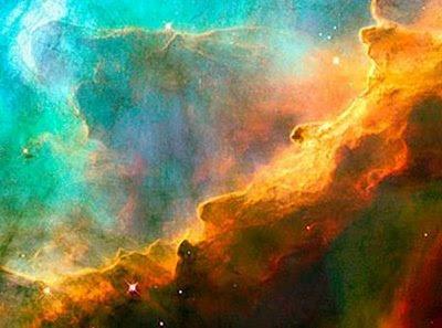http://2.bp.blogspot.com/_WXnv5IEpRIg/R-rOGuoDh8I/AAAAAAAAApI/_xODzzU3ZP0/s400/nebulosa-do-cisne.jpg