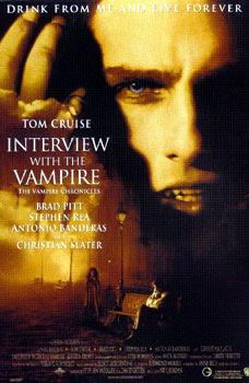 - Assistir Entrevista com o Vampiro – Dublado – Ver Filme Online