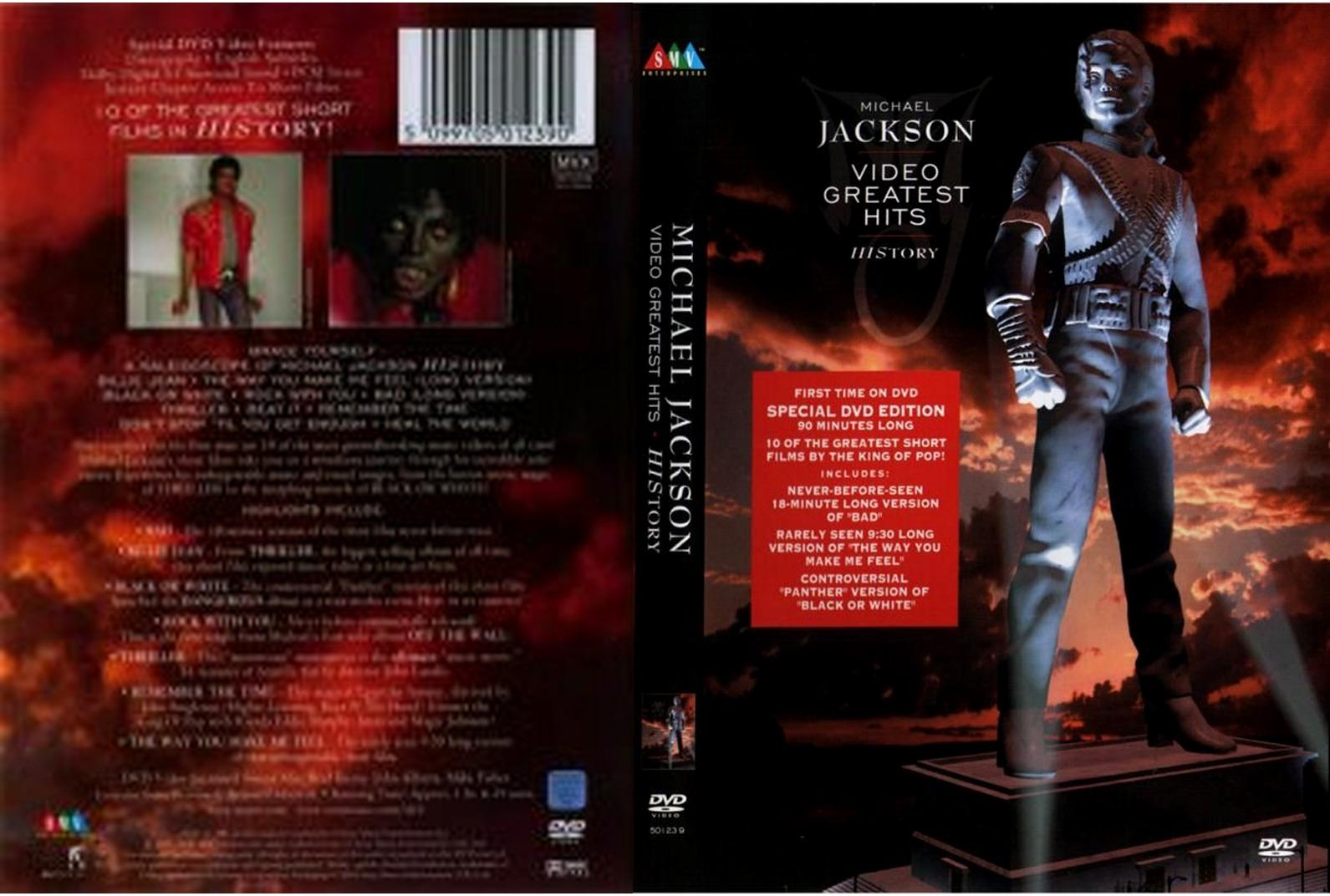 http://2.bp.blogspot.com/_WXp_6CB1TD0/S_2EXOrS2xI/AAAAAAAABDc/rIDkx4P5OSY/s1600/michael+jackson+greatest+hits+history.jpg