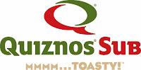 Quiznos company