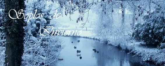 Soplos de Invierno