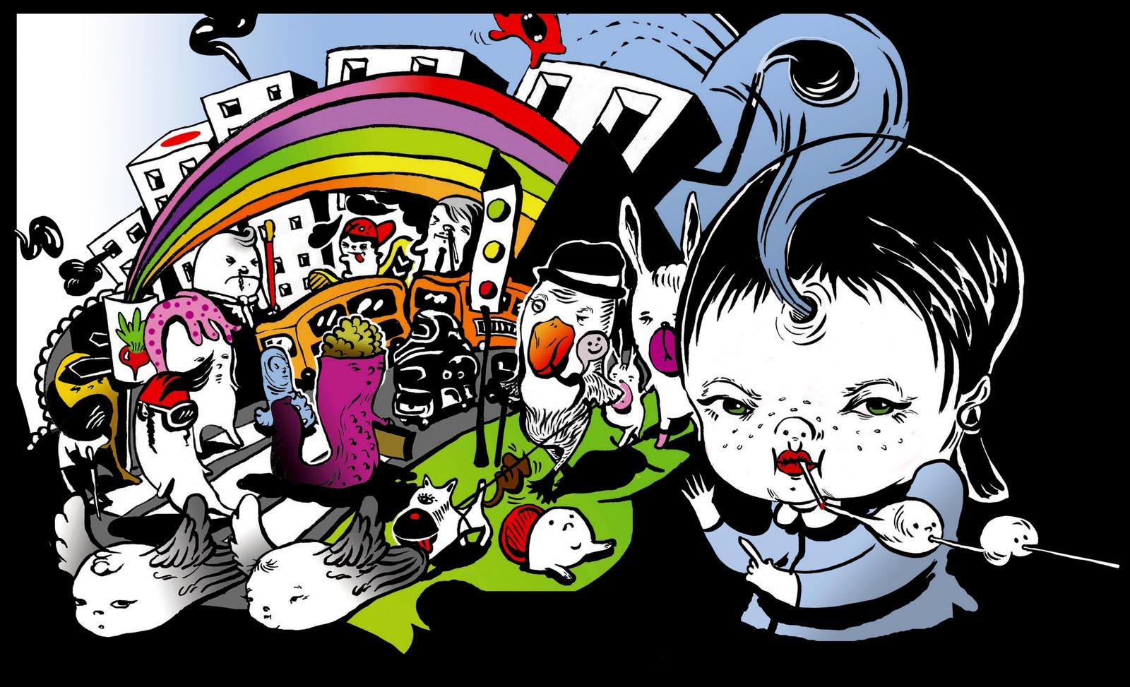 http://2.bp.blogspot.com/_WXvs0p6OZMA/TFQJvO9LW1I/AAAAAAAAAAY/-gUFjBzjTZM/S1600-R/top+blog.jpg